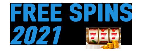 free spins 2021 australia