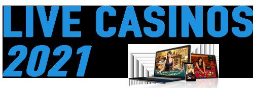 live casinos 2021 australia