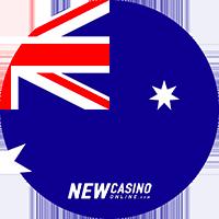 new casino online australia 2021