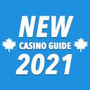 new casino guide canada 2021