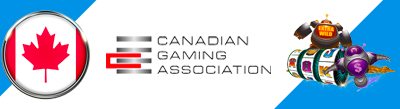 new casino online canadian gaming association