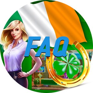faq new casinos ireland