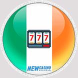 new casino online ireland 2021