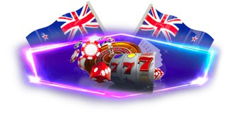 new casino bonus 2021 nz