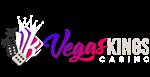 Vegas Kings logo