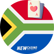 new casino online south africa 2021