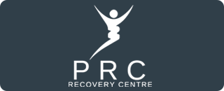 prc recovery centre south africa