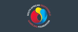south african responsible gambling