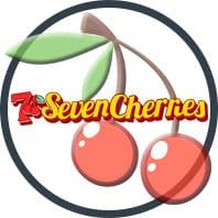 new casino 7 cherries
