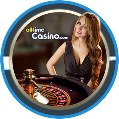 bonus all time casino