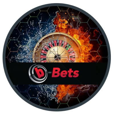 b-bets free spins extra