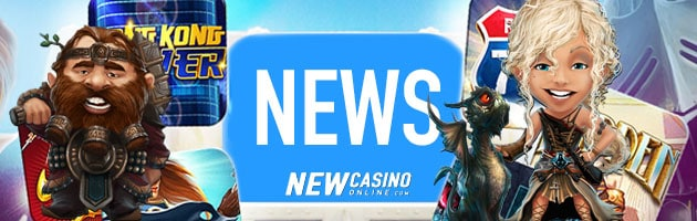 betser casino heroes promotion offer