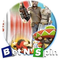 bet spin new casino