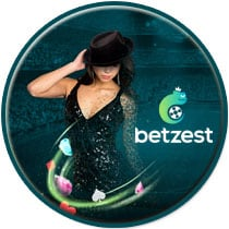 betzest betting casino bet zest