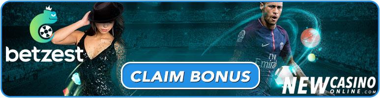 betest casino bonus