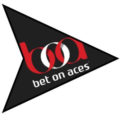 boa bet on aces casino