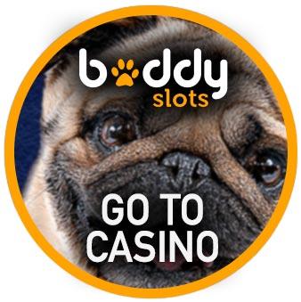 buddyslots casino