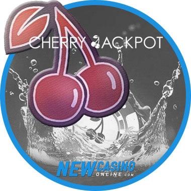 free spins cherry jackpot online casino
