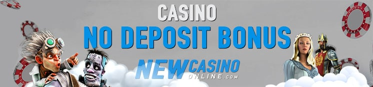 free no deposit bonus 5 10 100 spins and gbp cash £