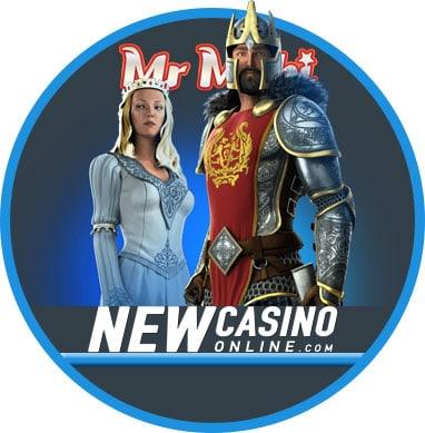 online casino mrmobi free spins