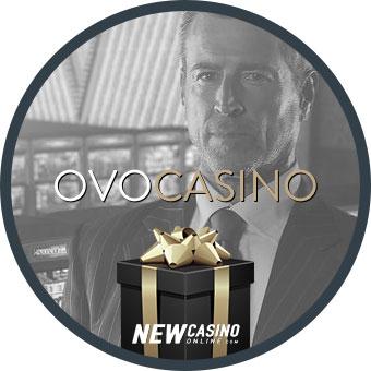 new casino online ovo