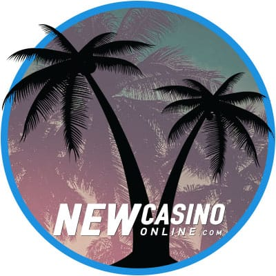 new casino sunset spins