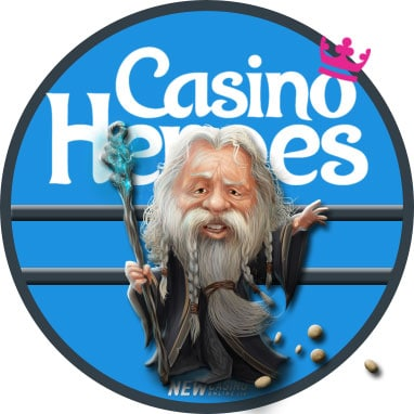 casino heroes free spins slots