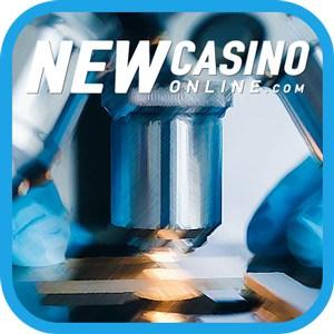 casinolab bonus and free spins