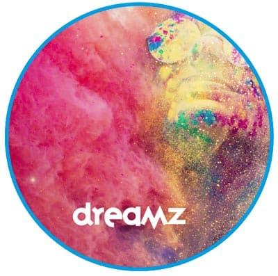 dreamzcasino