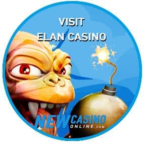 elan casino bonus