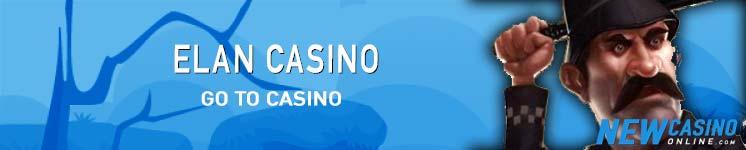 elan casino
