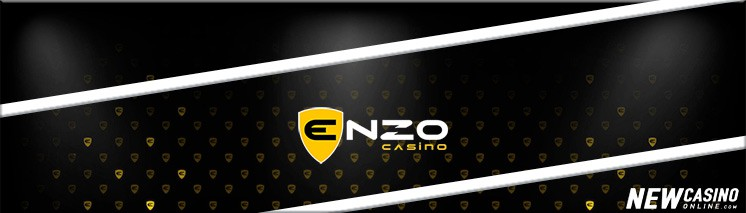 Enzo Casino New Casino Online Hits You Up With The Latest Review