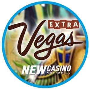 extravegas casino