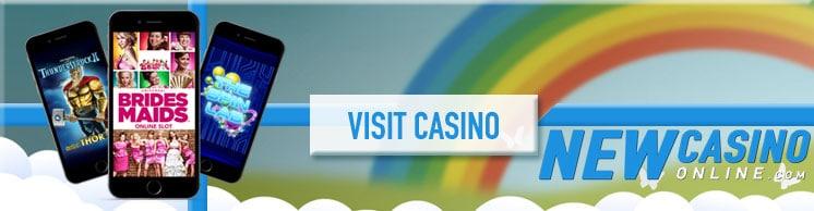 fruity king casino online bonus