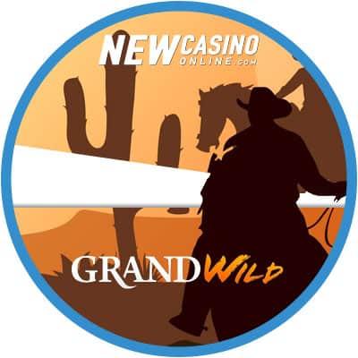 casino grand wild