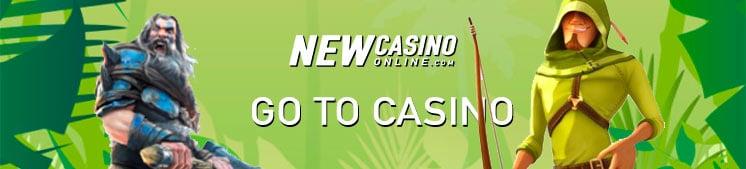 jackpot george casino