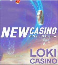 loki casino new casino online