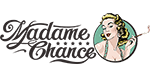 MadameChance Casino logo
