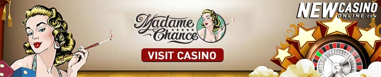 madamechance casino