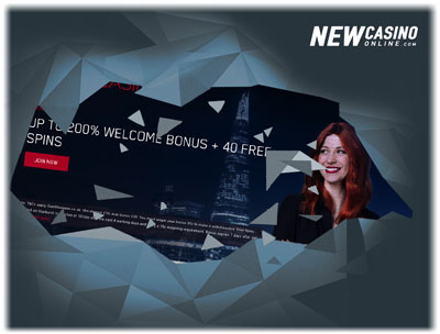 new casino online maria