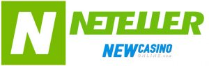 neteller payments