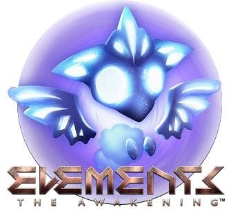 elements awakening netent