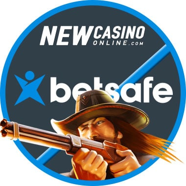 new casino online betsafe free spins