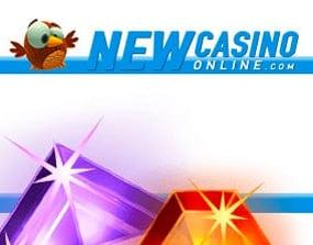 neues Kasino