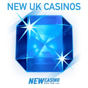 new UK casinos 2021