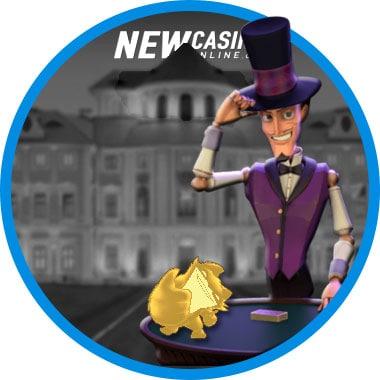 new casino online viggoslots