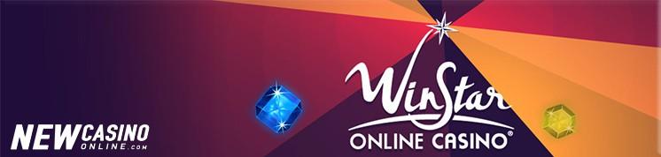 casino winstar bonus