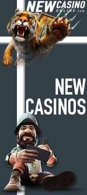 new casinos 2018