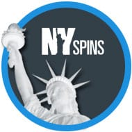 new ny spins casino online