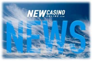 News - NewCasinoOnline.com
